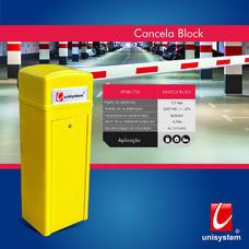 thumb1429903287_canc_block_unisystem2