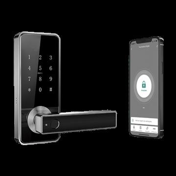 Fechaduras-Digitais-H10H11-Bluetooth